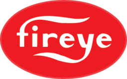 Fireye 4‐742‐1 Replacement UV tube for UV90L‐1