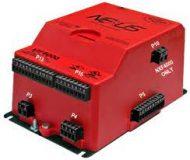 Fireye 60‐3004 Terminal kit for PPC4000 / NXF4000