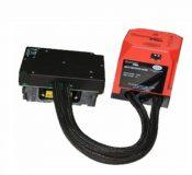 Fireye 60‐2991‐1 Wiring harness