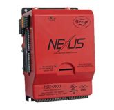 Fireye NXF4000 UL/CE Approved standalone parallel positioning controller