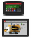 TOUCH SCREENS FOR PPC4000 / NXF4000