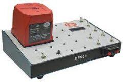 Fireye BP500 Tester, 120 VAC, for use with BurnerPro BP110 control