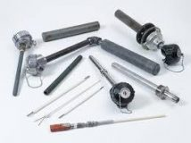 ID01 Base Metal Elements Thermocouples