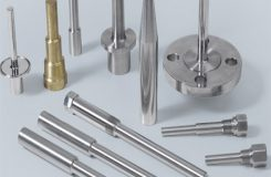 THERMOWELL PRODUCTS