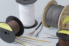 THERMOCOUPLE WIRES, CABLES & EXTENSION WIRE | RTD CABLES & WIRES